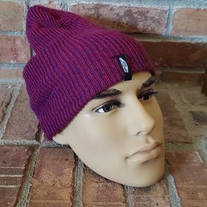 Vans Knit Hat